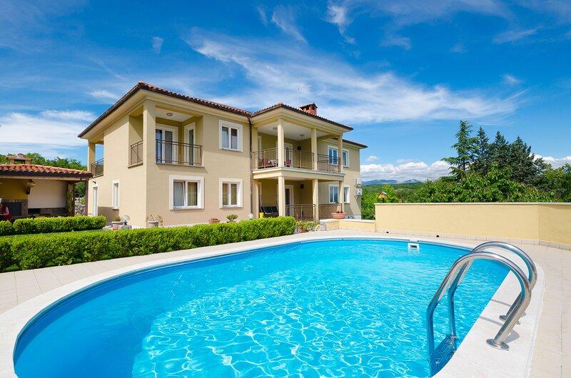 Apartments Sime, holiday rental in Jurdani