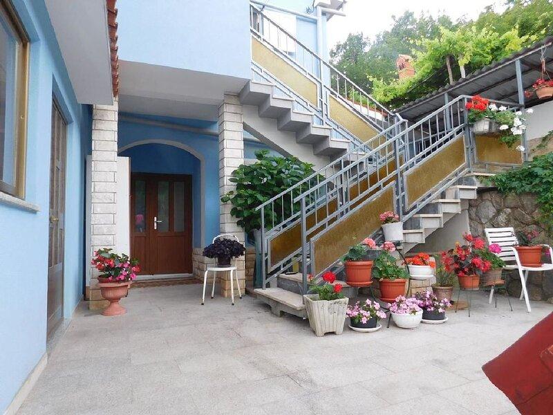Apartments Anđela, casa vacanza a Kozljak