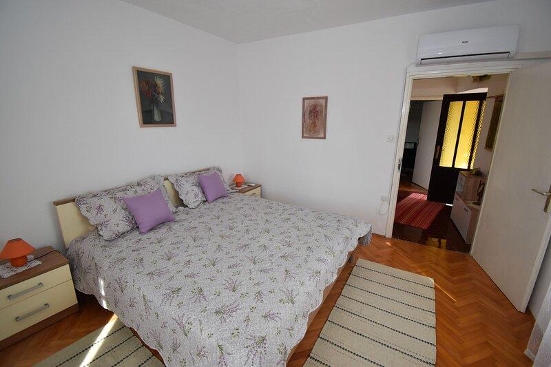 House Katica, holiday rental in Kamenjak