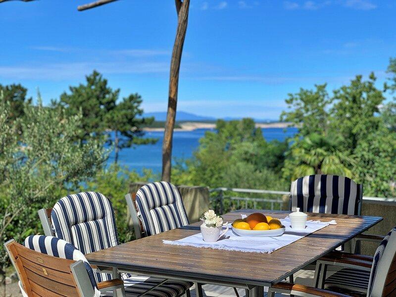 Apartments Savić, alquiler de vacaciones en Silo