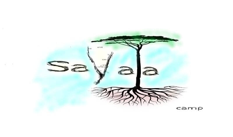 Sayala camp – semesterbostad i Dahab