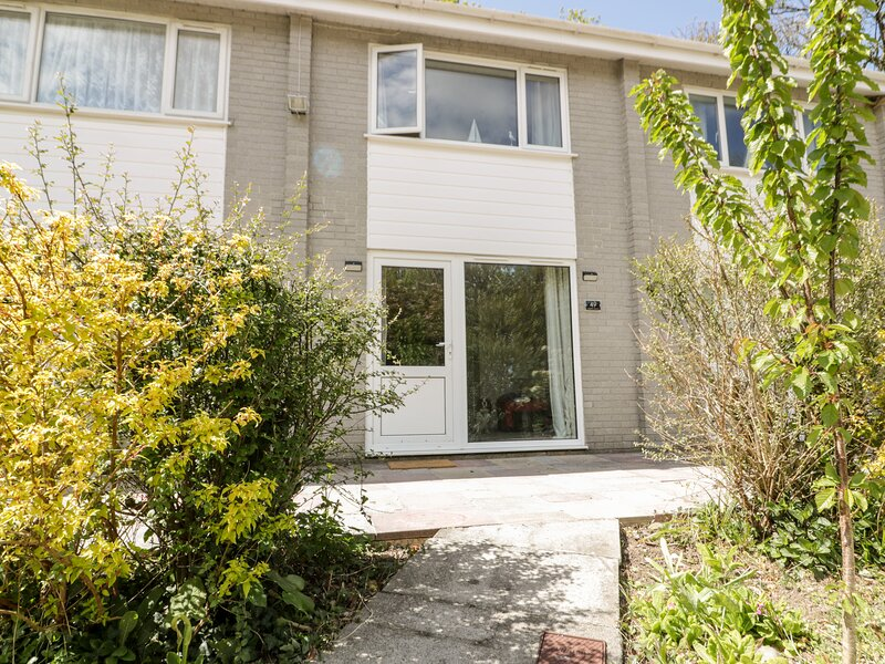 49 Atlantic Reach, Newquay, holiday rental in White Cross