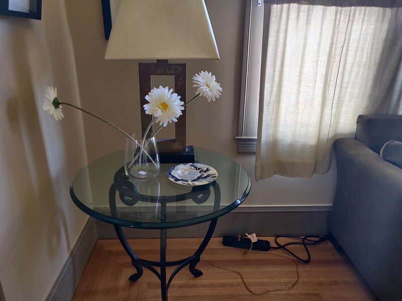 Charming Suite in the Heart of Temescal, alquiler vacacional en Oakland