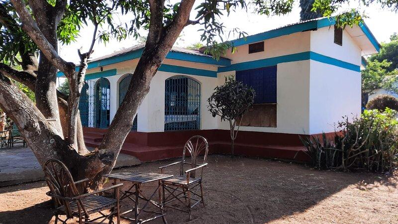 KANAMAI PRIME VILLAS, alquiler vacacional en Kikambala