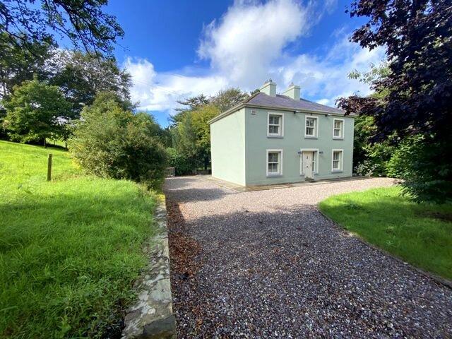 The  Green House M018, location de vacances à Newport