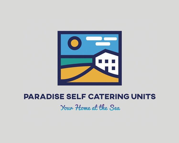 PARADISE 2, location de vacances à Cape St Francis