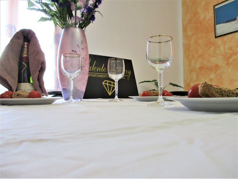 Torre Dellorso Luxury Holiday, holiday rental in Sant'Andrea