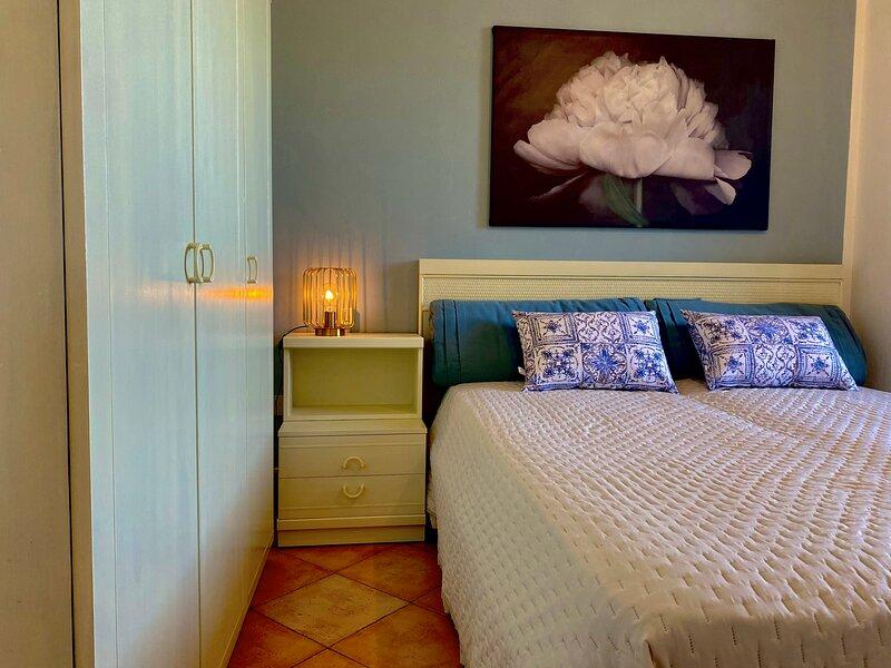 Appartamento Malea, holiday rental in Gualdo a Capoliveri