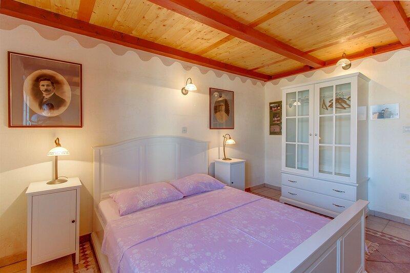 Apartments Popi, aluguéis de temporada em Veli Lošinj