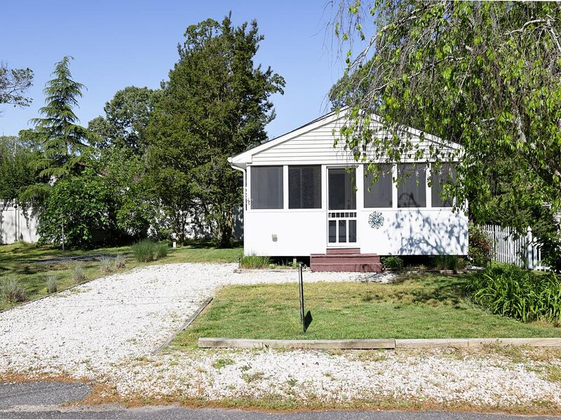 218 Glencreek 148044, holiday rental in North Cape May