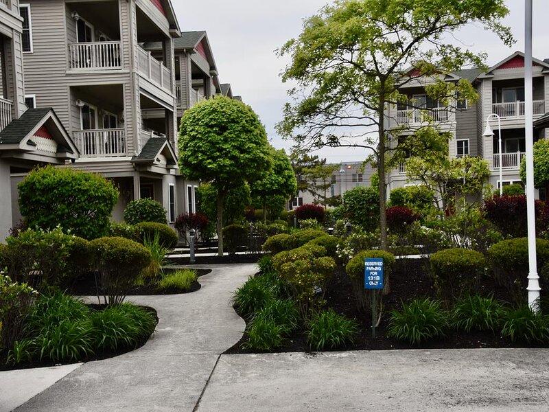 140 W Oak Ave 149282, holiday rental in Wildwood