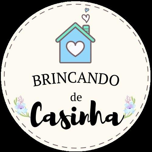casinha linda em meio ao jardim, a 950m do centro - brincando de casinha, holiday rental in Bento Goncalves