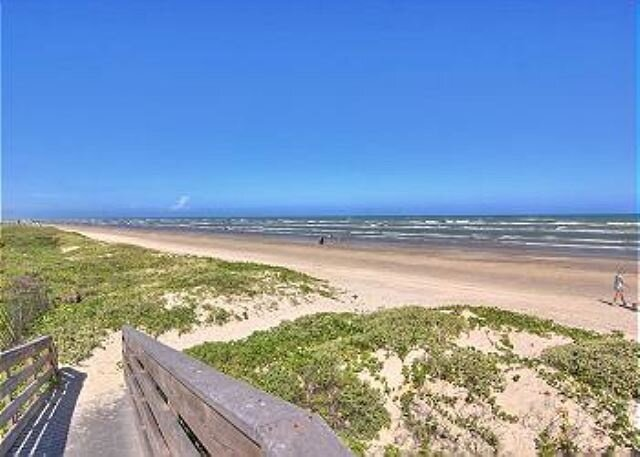 Water,Sea,Ocean,Nature,Outdoors