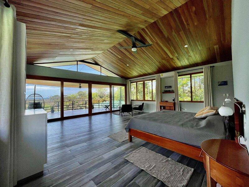 Casa Sedona, alquiler de vacaciones en Aguas Buenas