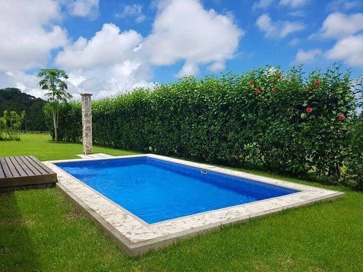 Casa Trogon (two suites), vacation rental in Sierpe