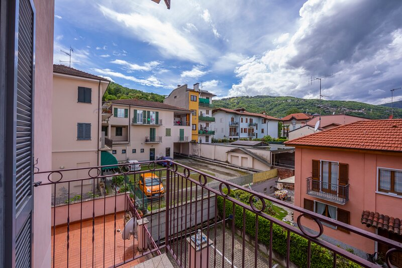 Phyche, holiday rental in Vezzo