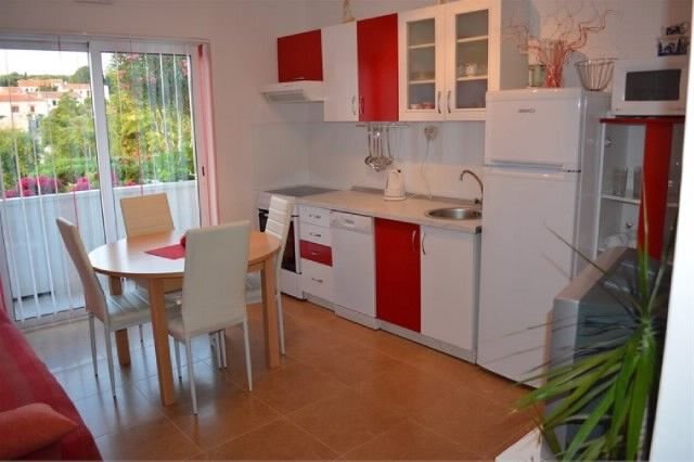 Apartment Ani, vacation rental in Premuda