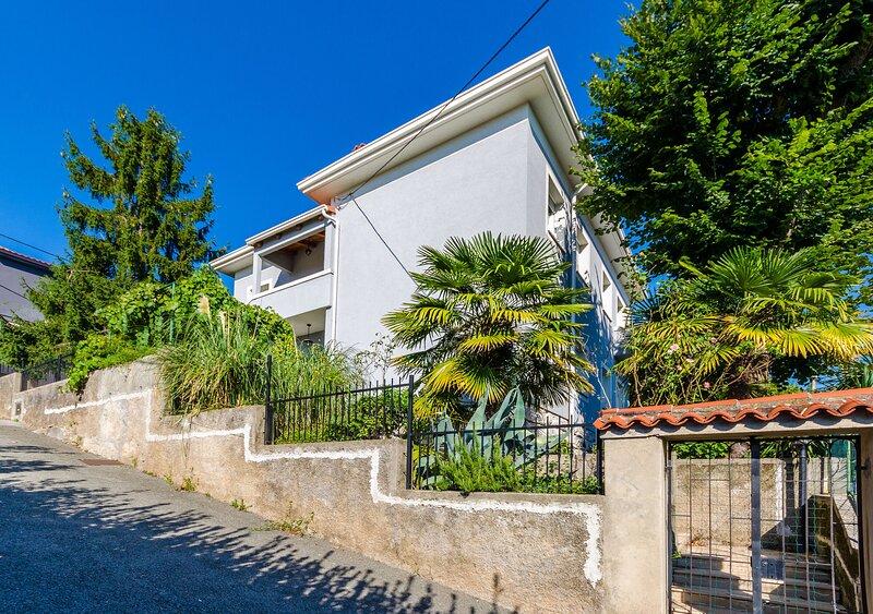 Apartments Andrijana, alquiler de vacaciones en Marinići