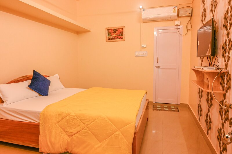Kanchan's Nest, holiday rental in South Andaman Island