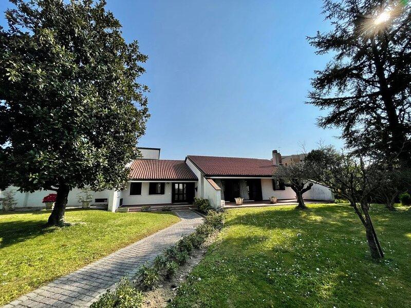 Villa Giulia, casa vacanza a San Biagio di Callalta