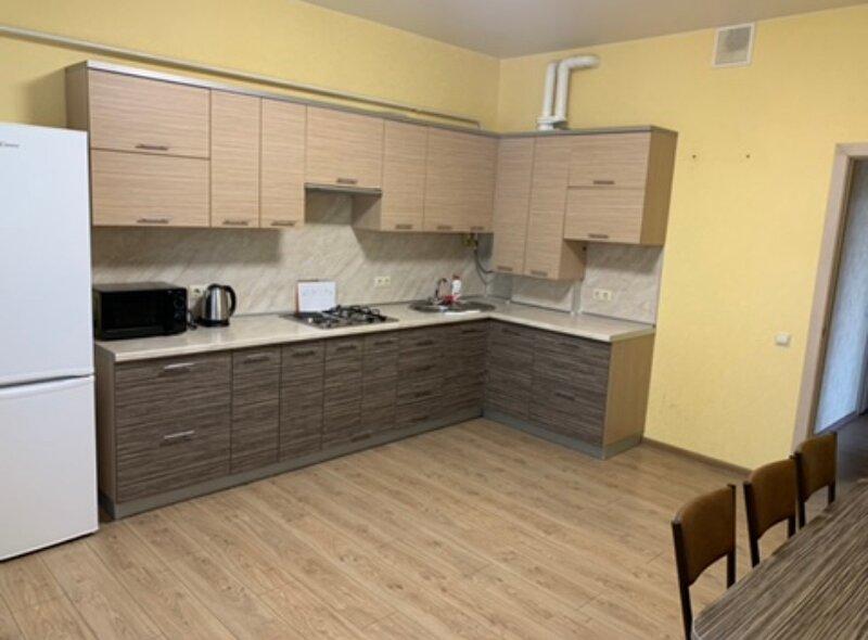 Уютная квартира,в шаговой доступности море и популярные магазины и заведения., holiday rental in Anapa