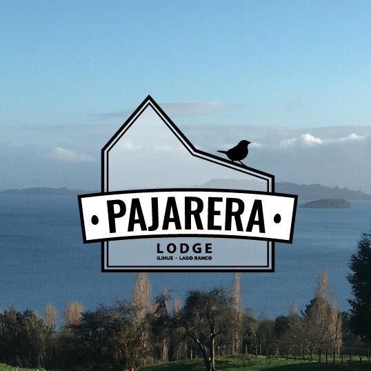 Pajarera Lodge, un lujo rústico, holiday rental in Los Rios Region