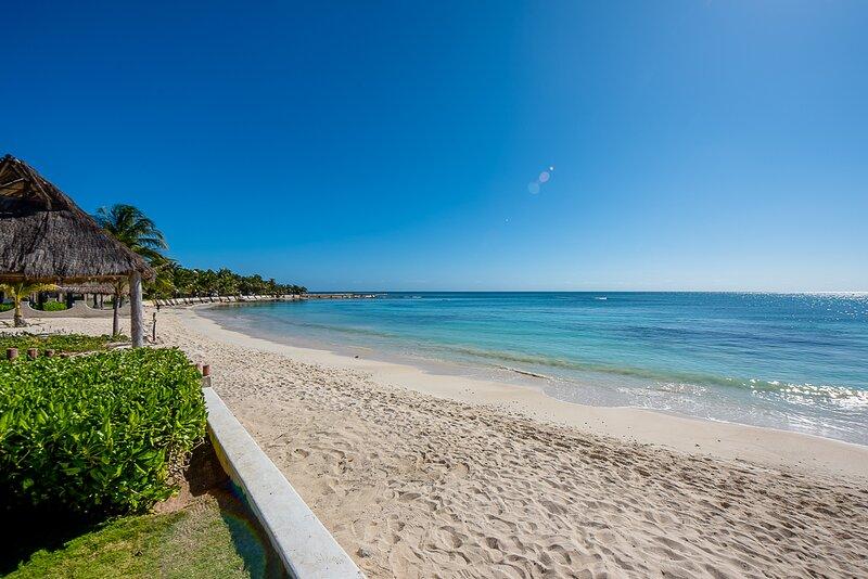 Villa Carolina, casa vacanza a Playa Paraiso