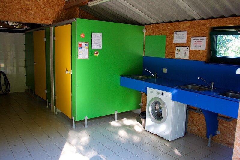 CABANE DES ENFANTS DU MARAIS, holiday rental in Saint-Pardoux