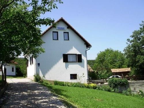 Apartment Milka, location de vacances à Ostarski Stanovi