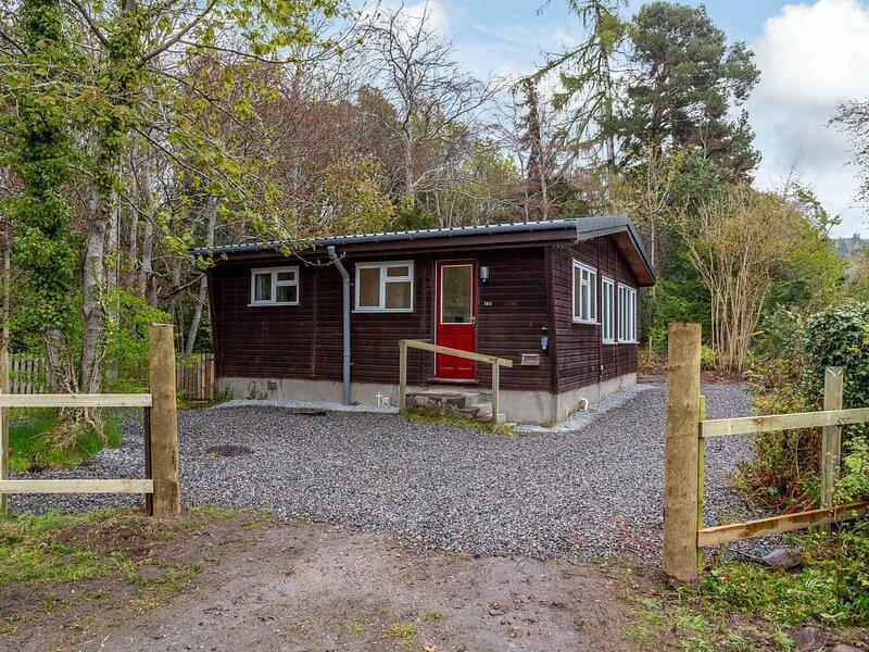 Bridgend - UK31534, holiday rental in Kirkhill