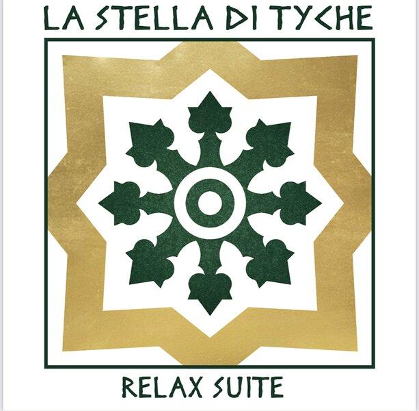 LA STELLA DI TYCHE-RELAX SUITE, location de vacances à San Cesario di Lecce