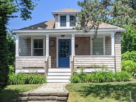 Chatham Cape Cod Vacation Rental (13059), holiday rental in North Chatham