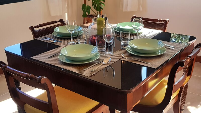 Casa Testeyna, holiday rental in Conil