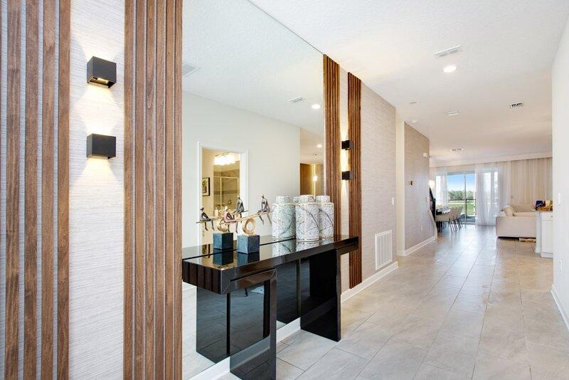 Flooring,Floor,Indoors,Lobby,Room