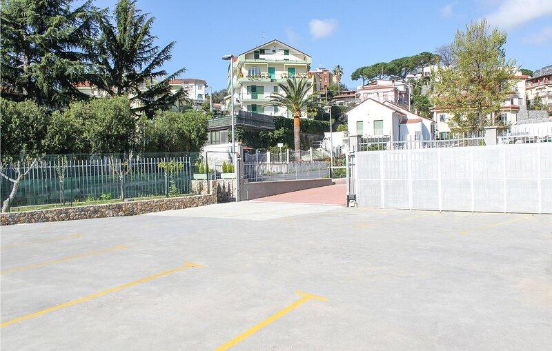 Olivo 10 (ILP179), vacation rental in Borghetto Santo Spirito