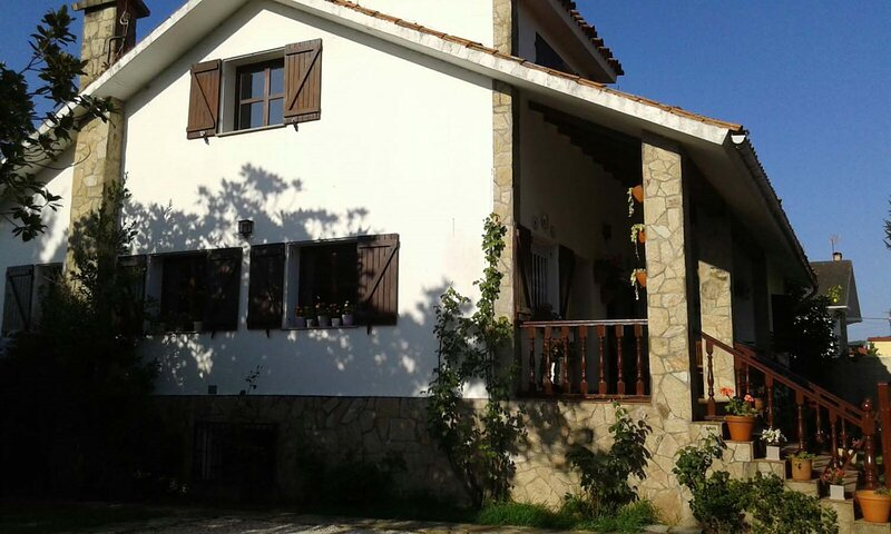 House - 4 Bedrooms - 109468, holiday rental in Uhia