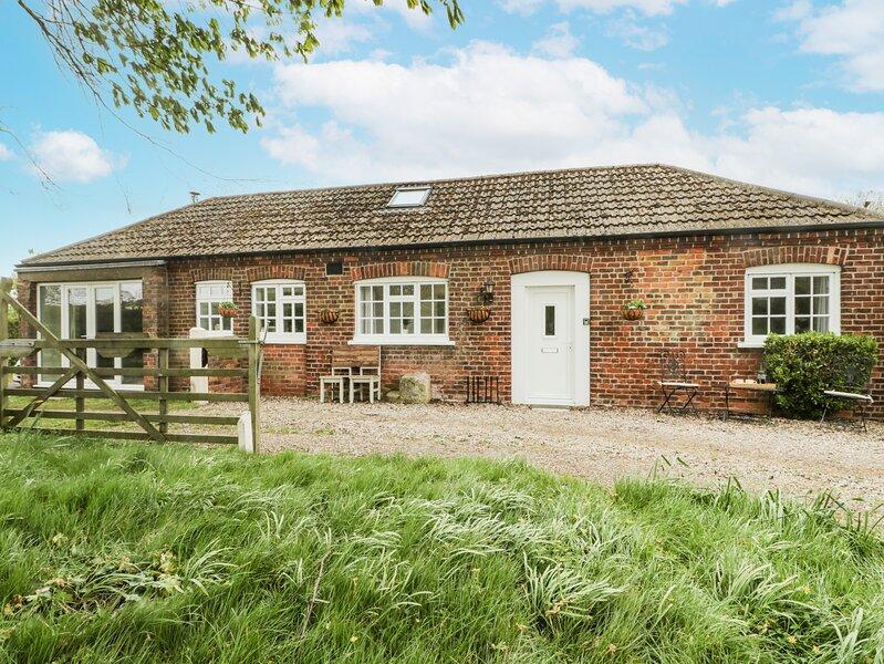 Chestnut Cottage, Sherburn, holiday rental in Flixton