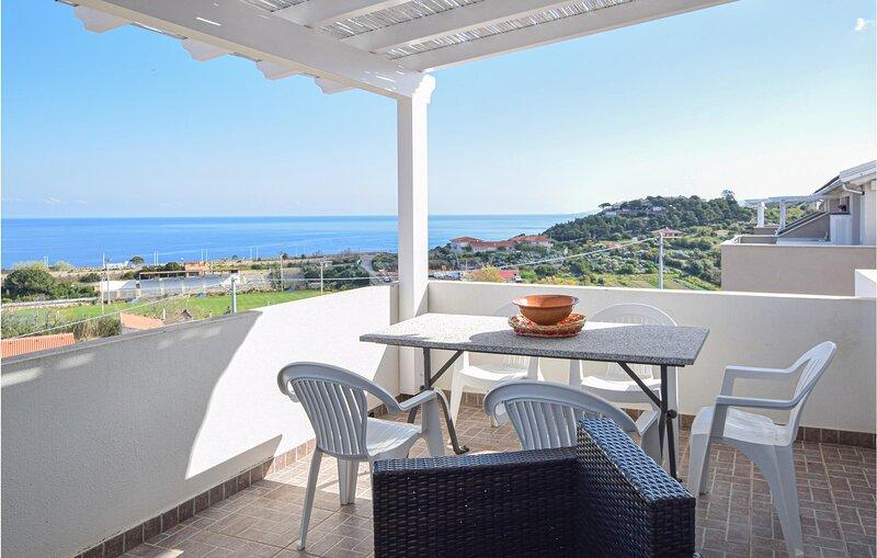 Appartamento Eleonora (IGG222), vakantiewoning in Multeddu
