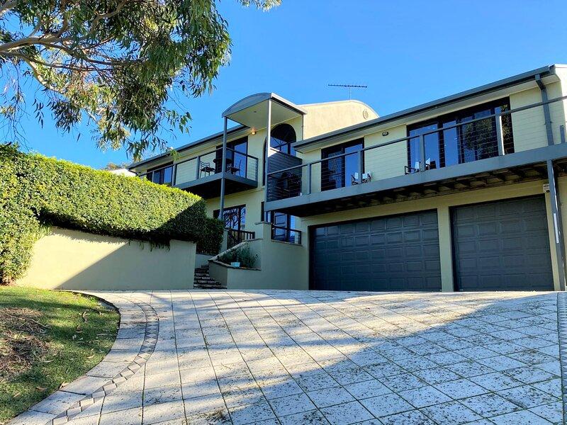 Central Beach House - Avalon Beach, NSW, holiday rental in Avalon Beach