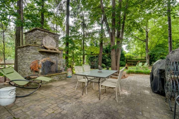 Newly Listed! - Lake Norman Retreat (House) - PET FRIENDLY - Fire pit / BBQ - Pr, casa vacanza a Statesville