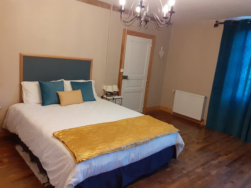 Chambres d'hôtes, holiday rental in Tarbes