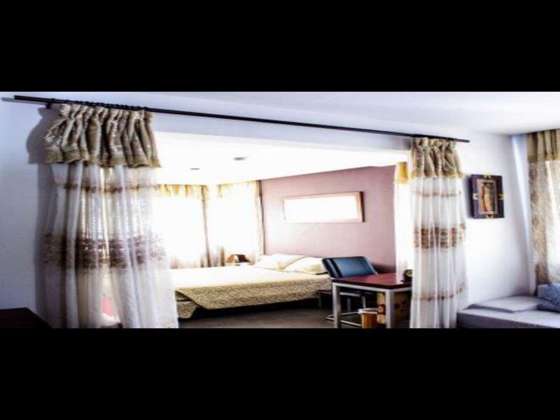 Maxlot Hotel in Accra city, vacation rental in Odorkor