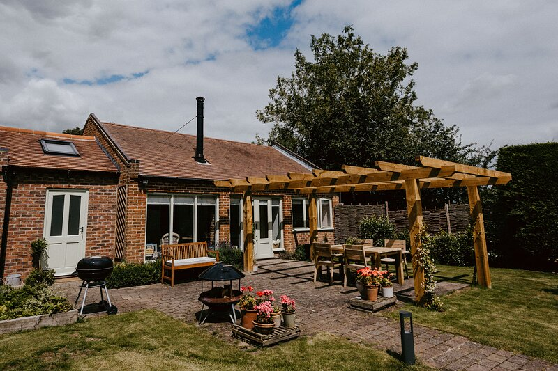 Langar Near The Hall, holiday rental in Nottinghamshire