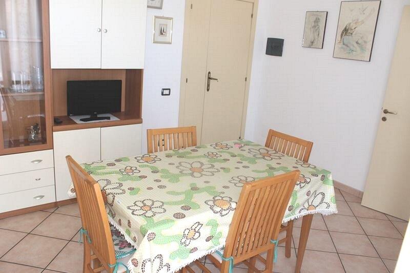 Pescara 27 - Casa Vacanze, holiday rental in Sirolo