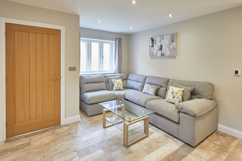 Sunny Dale Cottage, Pickering - Stay North Yorkshire