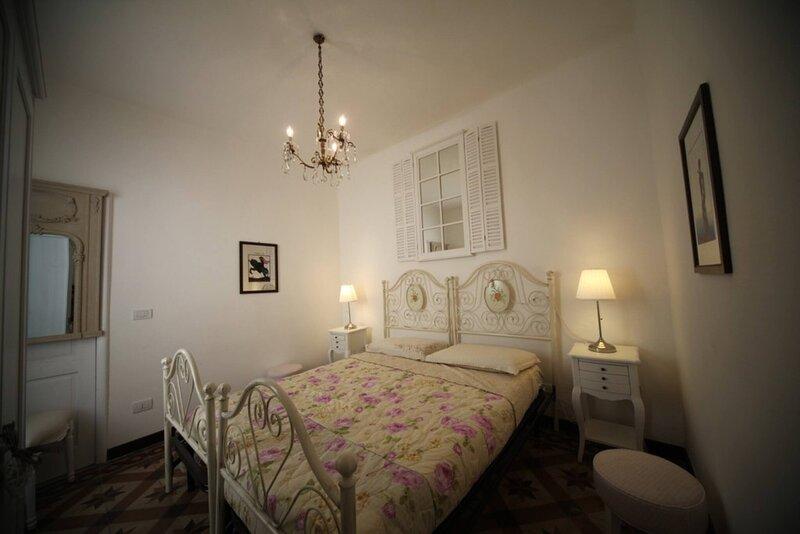Flat In Center Of Forte Dei Marmi, casa vacanza a Forte Dei Marmi