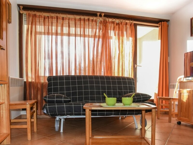 Les Chalmettes, holiday rental in Cervieres