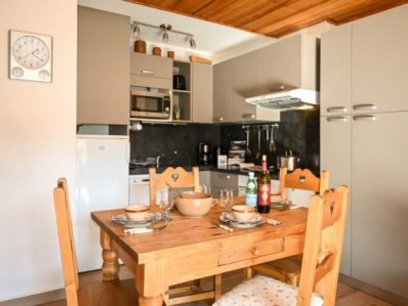 L alpet, holiday rental in Claviere