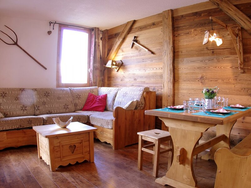 La Clairière, vacation rental in Celliers