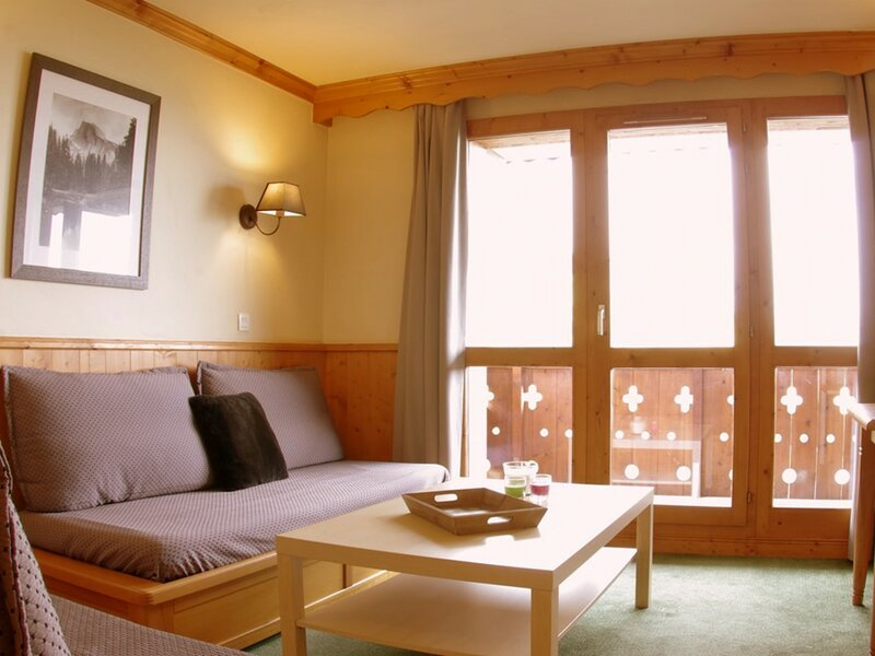 La Valériane, vacation rental in Celliers